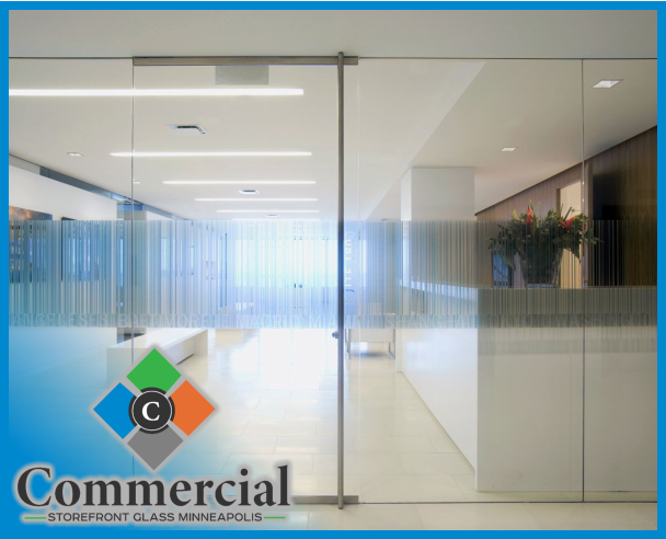 76 commercial storefront glass minneapolis repair install business glass 1