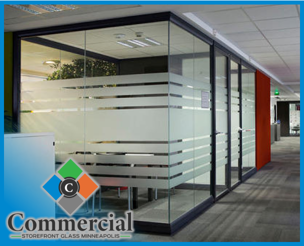 76 commercial storefront glass minneapolis repair install business glass 3