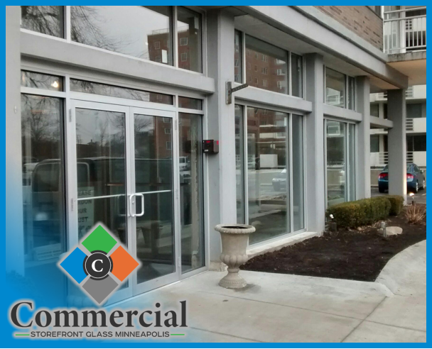 77 commercial storefront glass minneapolis repair install replacement 2
