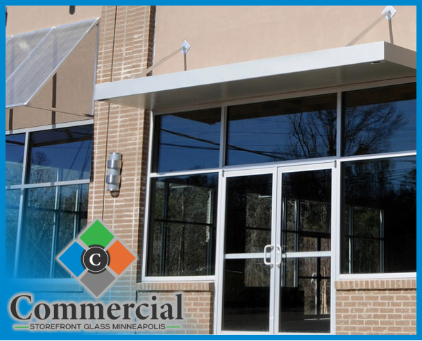77 commercial storefront glass minneapolis repair install replacement 4