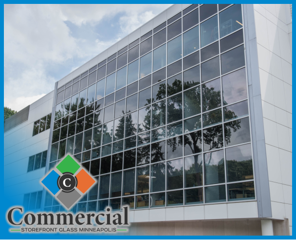 84 commercial storefront glass minneapolis repair install storefront replacement 3