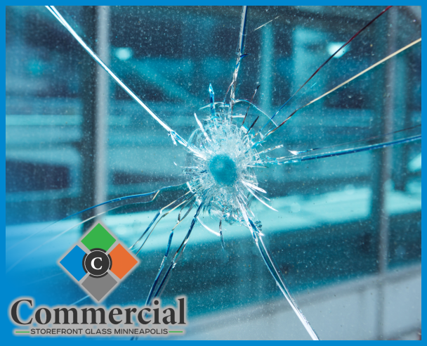 85 commercial storefront glass minneapolis repair install glass replacement 1