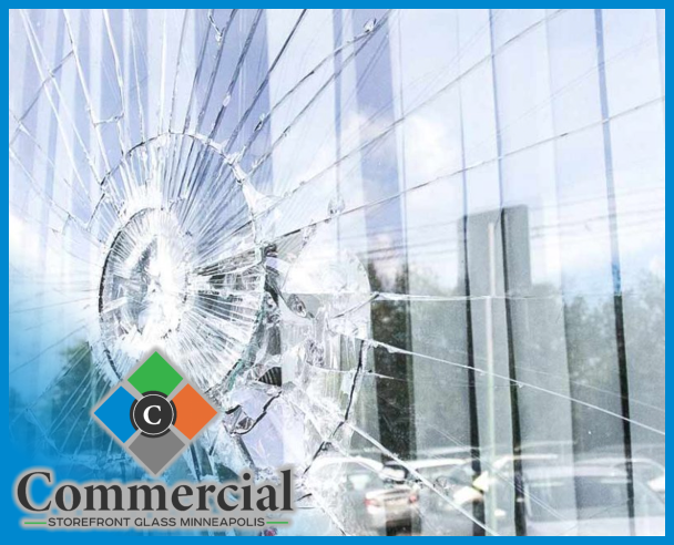 85 commercial storefront glass minneapolis repair install glass replacement 3