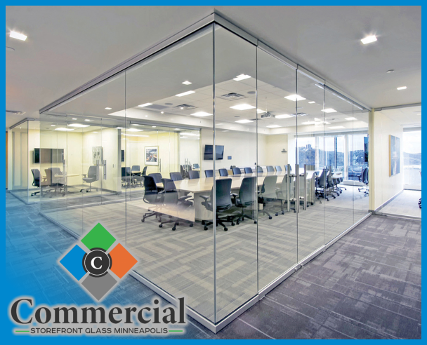 86 commercial storefront glass minneapolis repair install door services 2