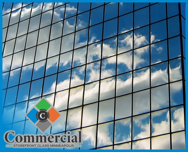 86 commercial storefront glass minneapolis repair install door services 4